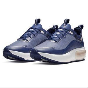 Nike Air Max Dia Se 10